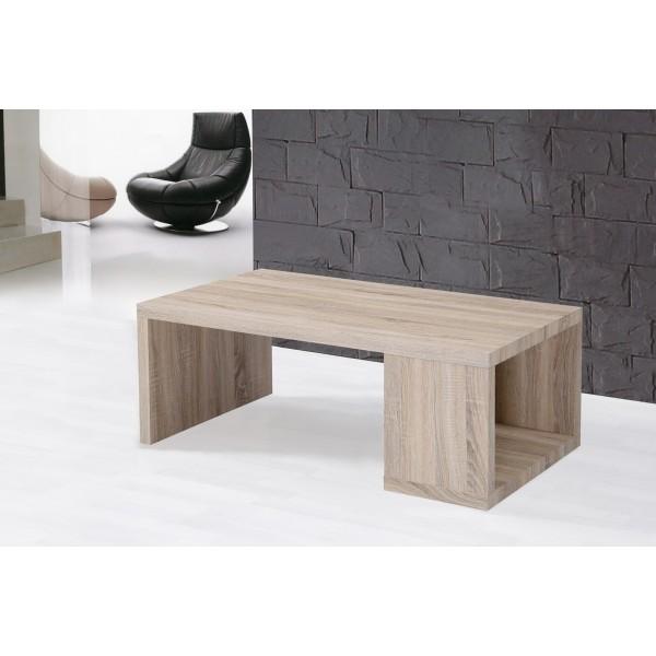 Deco salon meuble blanc laque - Deco meuble blanc ...